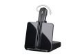 Plantronics CS540A DECT-Headset